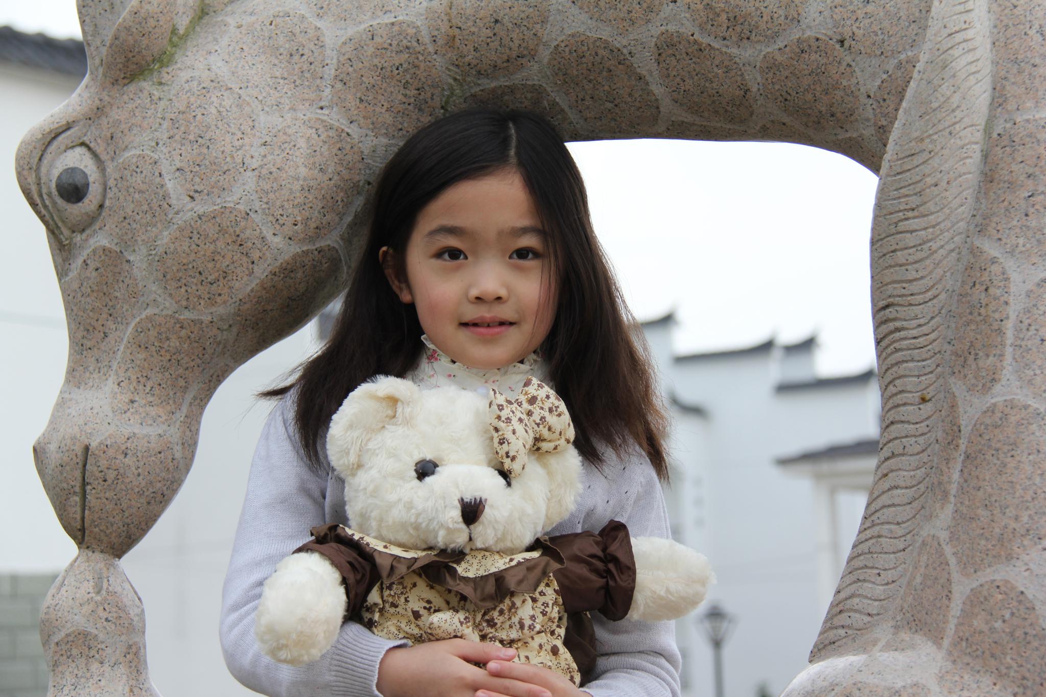 葫芦岛选拨赛,经过大半个月的比赛,从上百名参加的小选手中,杨佳诺脱